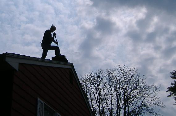 Boston Chimney Professionals Thank You